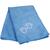 Trixie Microfibre Towel