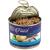 Fish4Dogs Norwegian Herring & Potato Wet Dog Food