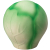 House of Paws Latex Brusell Sprout Christmas Dog Toy