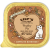 Lilys Kitchen Poultry Pie Complete Wet Cat Food