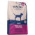 Healthy Paws Adult Rabbit Duck & Brown Rice Dog Food