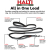 Halti All In One Dog Lead
