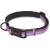 Halti Dog Collar Purple