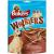 Bakers Whirlers Original Dog Treats