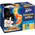Felix Ocean Fish Sensations in Jelly Pouch Cat Food