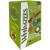 Whimzees Variety Box Dog Chew Treats
