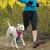 Ruffwear Roamer Leash Dog Lead