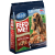 HiLife Feed Me! Something Special Beef & Chicken Semi-Moist Dog Food