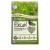 Burgess Excel Feeding Hay Dried Fresh Grass