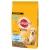 Pedigree Vital Protection Chicken Puppy Food