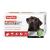 Beaphar FIPROtec Combo Spot On For Dogs