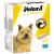 Veloxa Chewable Worming Tablets for Dogs