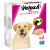 Veloxa XL Chewable Worming Tablets for Dogs