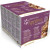 Applaws Jelly Selection Multipack Can Adult Cat Food