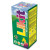Likit Flavoured Horse Licks Multipack