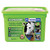 Horslyx Respiratory Lick Refill 4 Pack