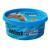 Horslyx Mini Licks Mint 12 Pack