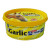 Horslyx Mini Licks Garlic for Horses