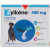 Zylkene Dog & Cat Calming Capsules
