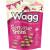 Wagg Sensitive Lamb & Rice Dog Treats