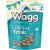 Wagg Low Fat Turkey & Rice Dog Treats