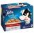 Felix As Good As It Looks Meat Menus Adult Cat Food