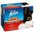 Felix Meaty Selection In Jelly Pouch Cat Food