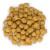 Hills Science Plan Medium Breed Mature 7+ Light Chicken Dry Dog Food
