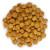 Hills Science Plan Medium Breed Adult Light Chicken Dry Dog Food