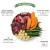 Lilys Kitchen Venison & Wild Boar Terrine Dog Food