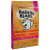 Barking Heads Large Breed Bowl Lickin Chicken Adult Dog Food