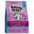 Barking Heads Small Breed Doggylicious Duck Grain Free Small Dog Food