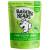 Barking Heads Chop Lickin Lamb Wet Adult Dog Food