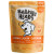 Barking Heads Bowl Lickin Chicken Adult Dog Food