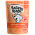 Barking Heads Pooched Salmon Wet Adult Dog Food