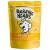Barking Heads Fat Dog Slim Wet Adult Dog food
