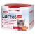 Beaphar Lactol Milk Replacer for Kittens