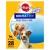 Pedigree Dentastix Small Adult Dog Treat