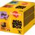 Pedigree Mixed Variety Selection Box Medium Dog Treats