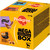 Pedigree Mixed Variety Selection Box Large Dog Treats