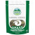 Oxbow Natural Science Digestive Support for Small Animals
