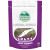 Oxbow Natural Science Joint Support for Small Animals