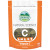 Oxbow Natural Science Vitamin C Supplement for Small Animals