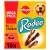 Pedigree Rodeo Chicken & Beef Chew Adult Dog Treat