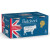Butchers Tripe Loaf Recipe Chicken & Tripe Mix Wet Dog Food