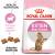 Royal Canin Sterilised Dry Kitten Cat Food