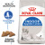 Royal Canin Indoor Appetite Control Dry Adult Cat Food