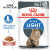 Royal Canin Ultra Light Care in Gravy Adult Wet Cat Food