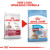 Royal Canin Medium Starter Mother & Babydog Dry Adult Dog Food