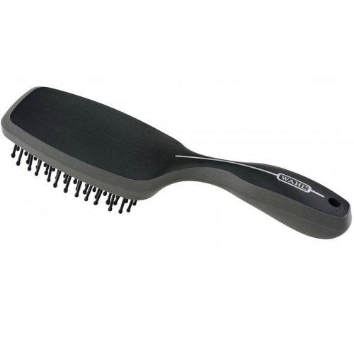 Wahl Equine Mane and Tail Brush